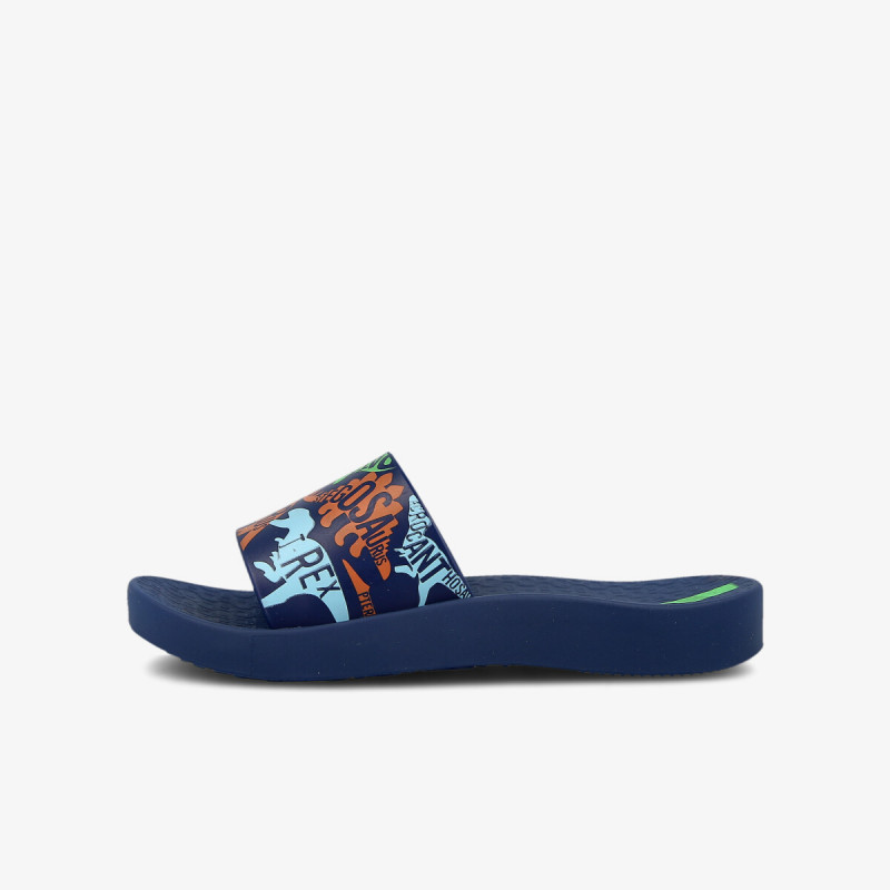 IPANEMA IPANEMA URBAN SLIDE KIDS SS20