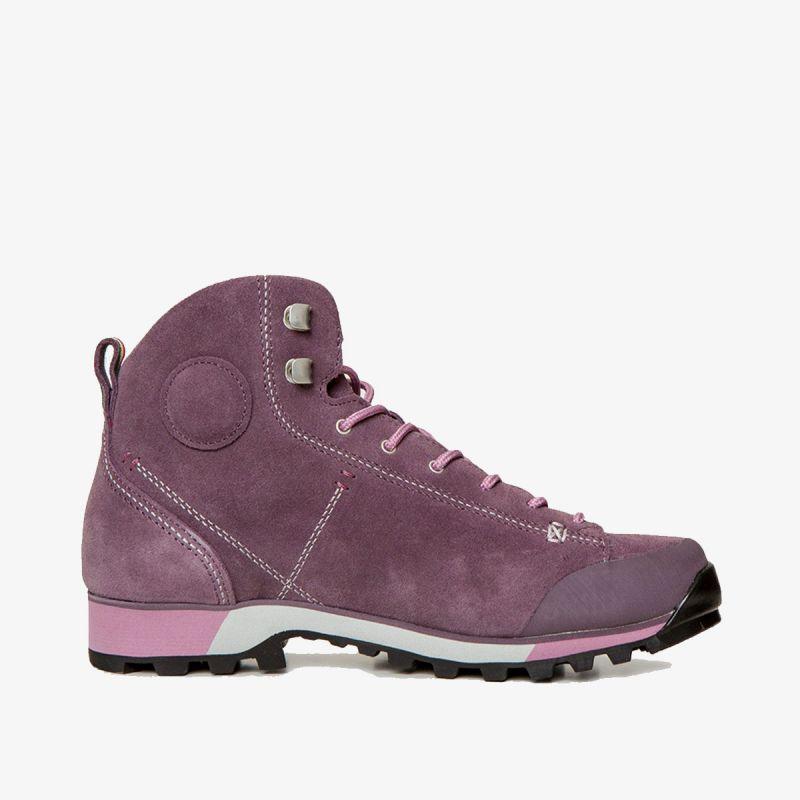 DOLOMITE DOL Shoe W's 54 Hike GTX Dark Violet