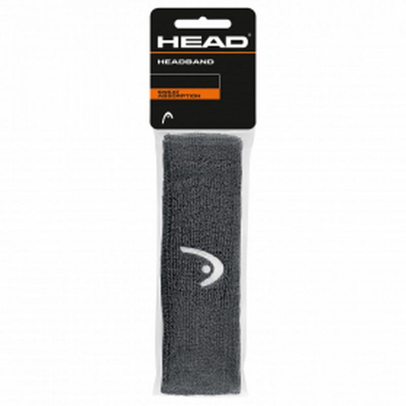 HEAD HEADBAND PU