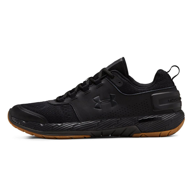 UNDER ARMOUR UA Commit TR EX