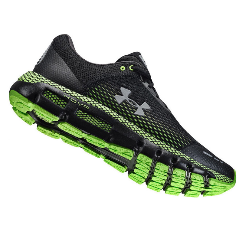 UNDER ARMOUR UA HOVR Infinite