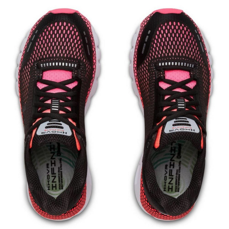 UNDER ARMOUR UA W HOVR Infinite