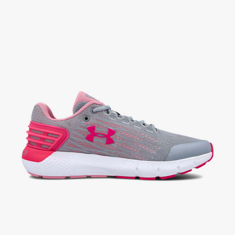 UNDER ARMOUR UA GGS Charged Rogue
