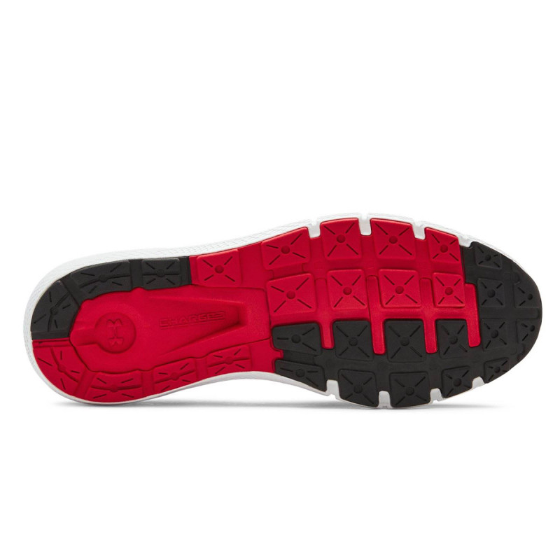 UNDER ARMOUR UA Charged Rogue Twist