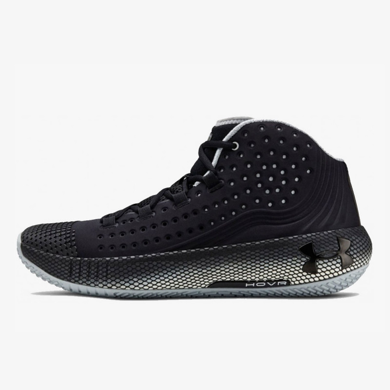 UNDER ARMOUR UA HOVR Havoc 2