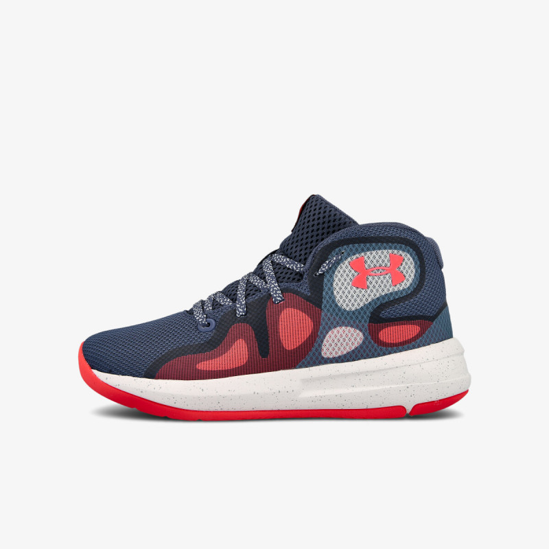 UNDER ARMOUR UA GS Torch 2019