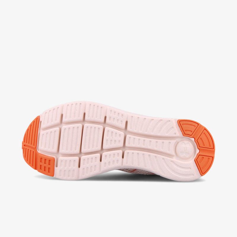 UNDER ARMOUR UA W Charged Impulse MJVE