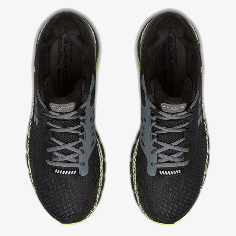 UNDER ARMOUR UA HOVR Guardian 2