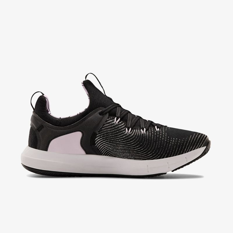 UNDER ARMOUR UA W HOVR Rise 2 LUX