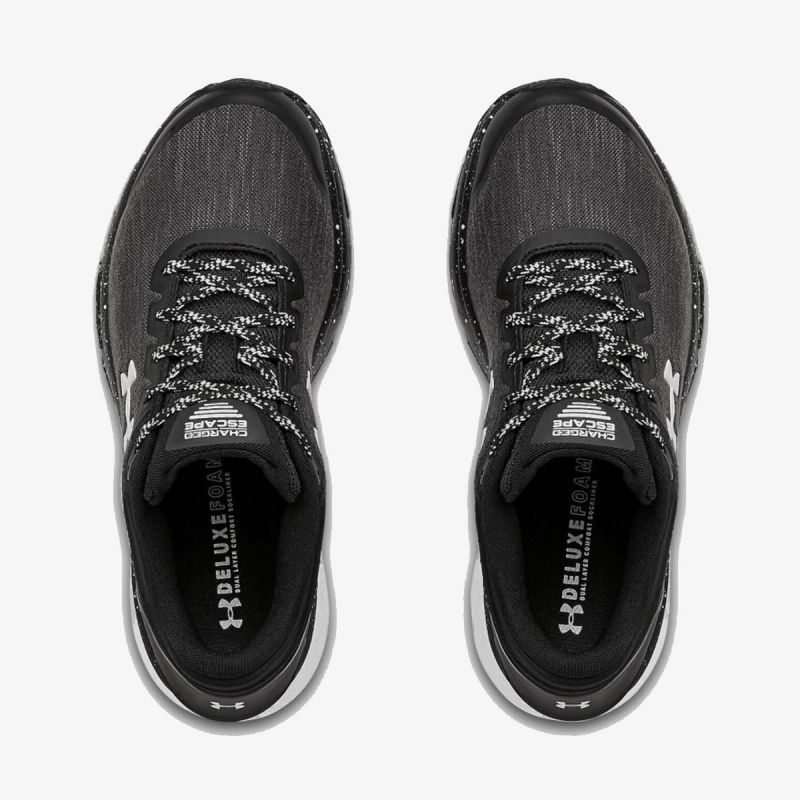 UNDER ARMOUR UA W Charged Escape 3 Evo