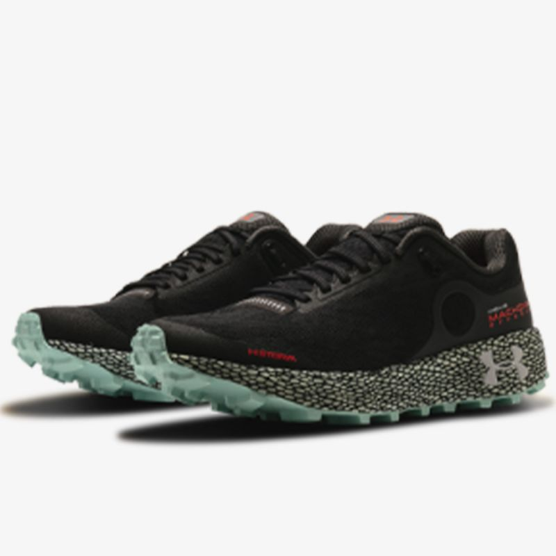 UNDER ARMOUR UA HOVR Machina Off Road