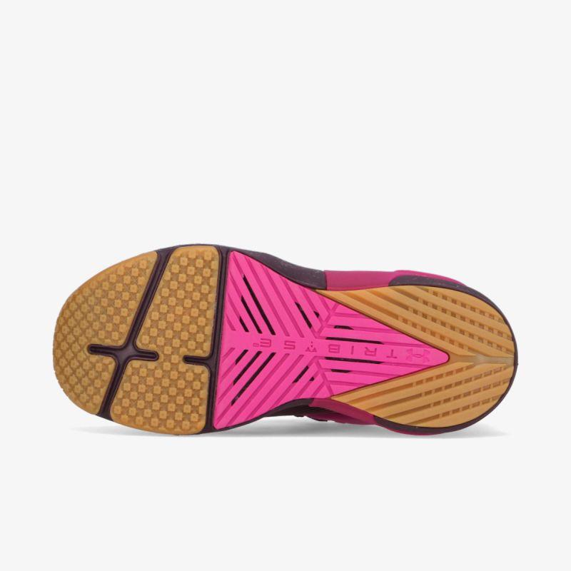 UNDER ARMOUR Under Armour Women's UA HOVR™ Apex 2 Training Shoes