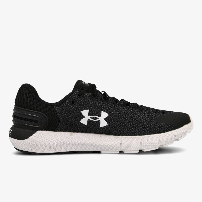 UNDER ARMOUR Under Armour Women's UA Charged Rogue 2.5 Running Shoes
