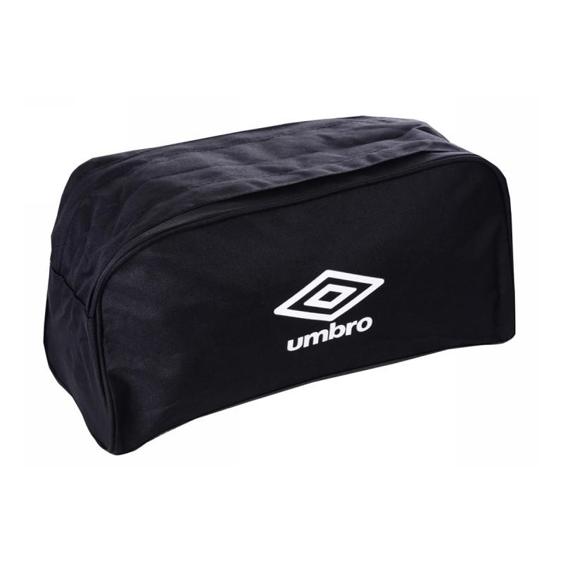 UMBRO BOOT BAG