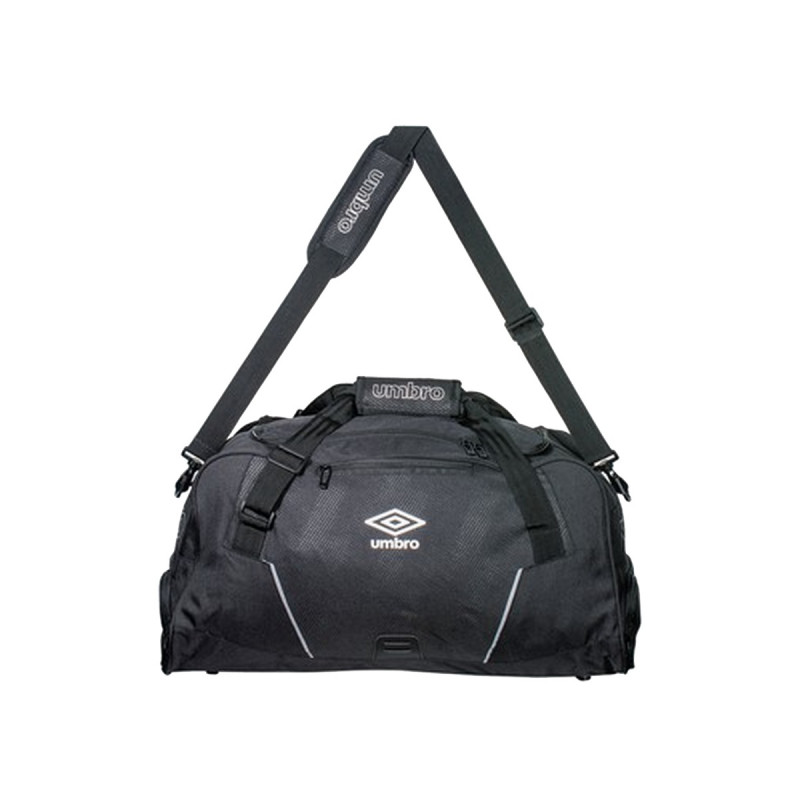 UMBRO UMBRO SILO MEDIUM HOLDALL