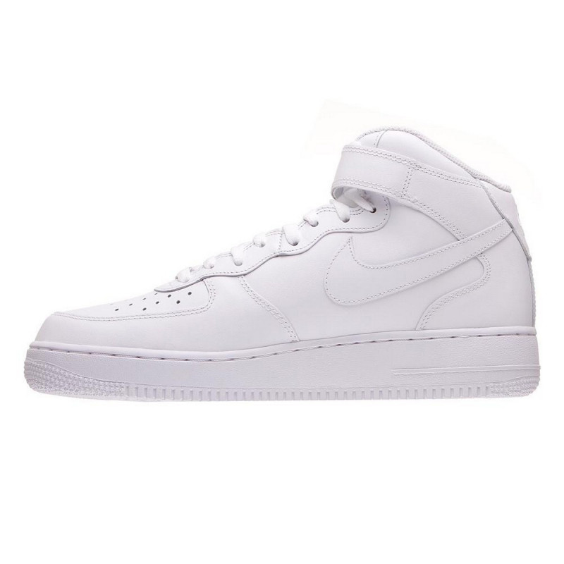Nike Air Force 1 Mid 07 Le