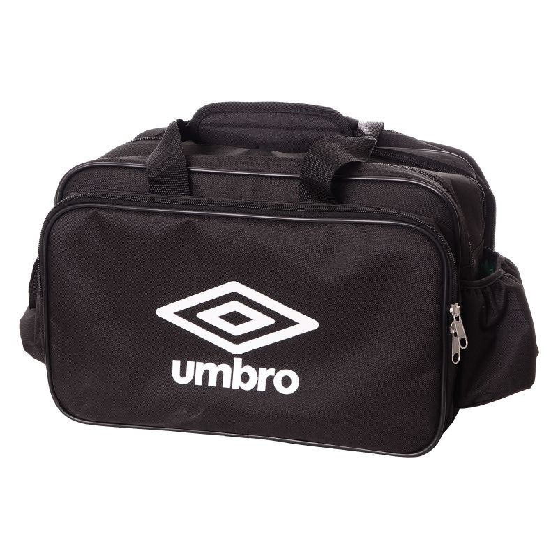 UMBRO Umbro MEDICAL BAG