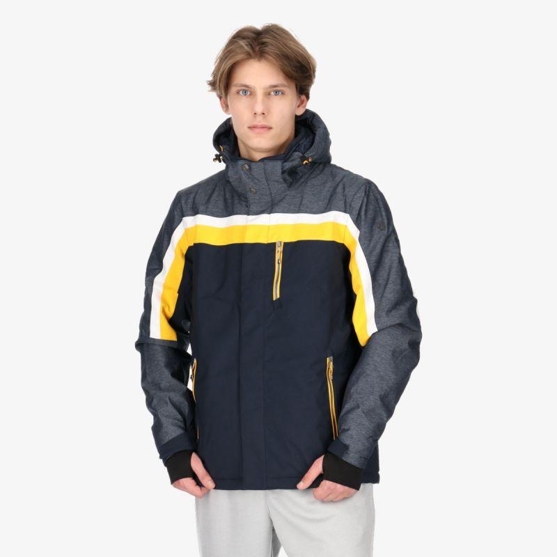 KILLTEC Tirano MN Ski JCKT B