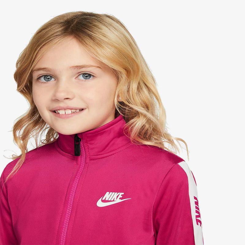 NIKE Nike NKN NSW NIKE TRICOT SET