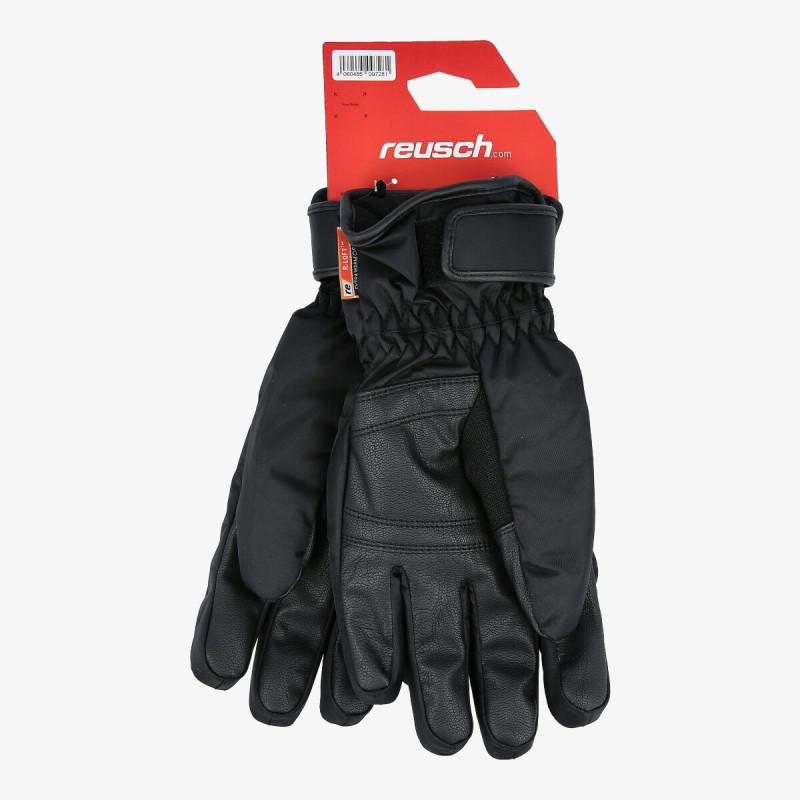 REUSCH Reusch Ski Race VC R-TEX® XT