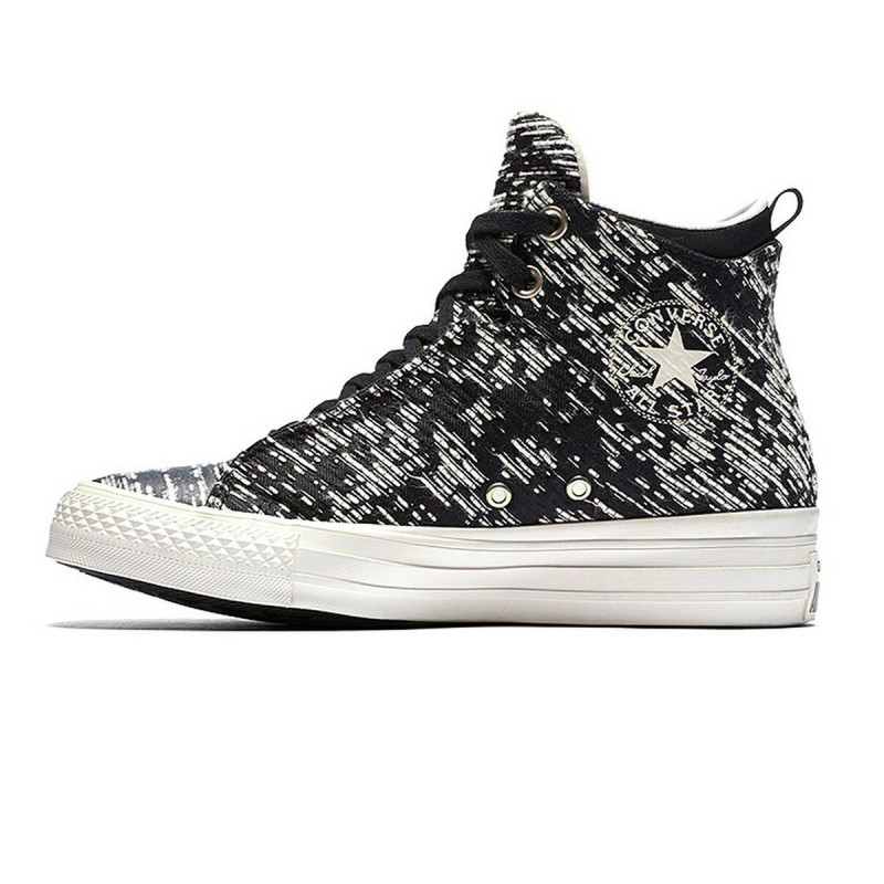 CONVERSE CHUCK TAYLOR ALL STAR SELENE WINTER KNIT