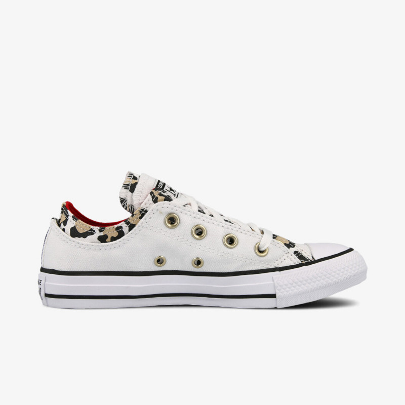 CONVERSE Chuck Taylor All Star Double Upper