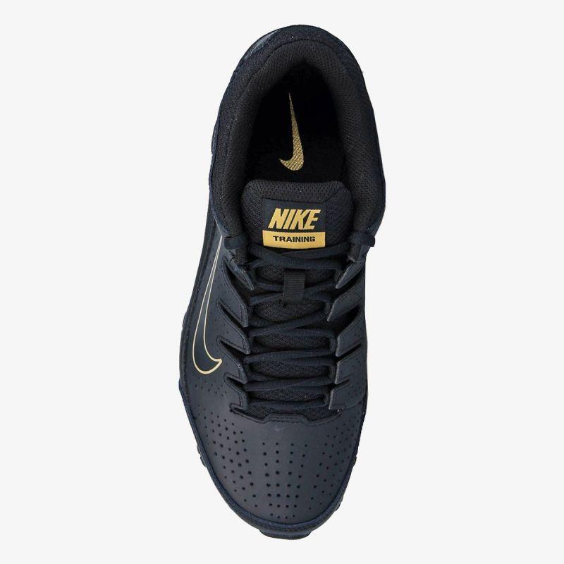NIKE Nike REAX 8 TR