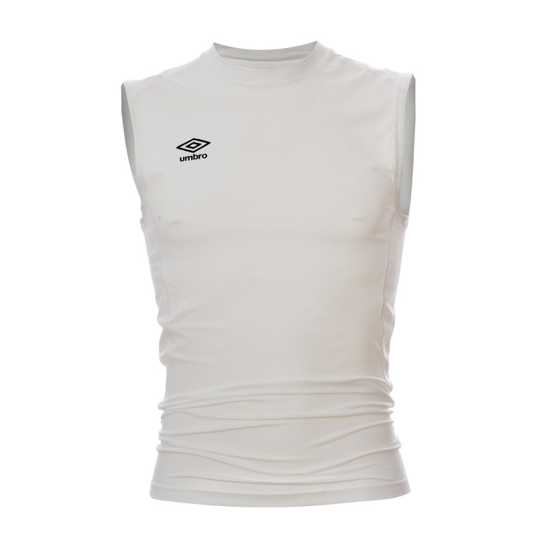 UMBRO CORE SLEEVELESS BASELAYER