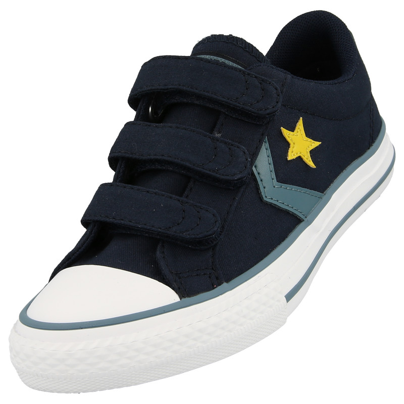 CONVERSE Star Player 3V