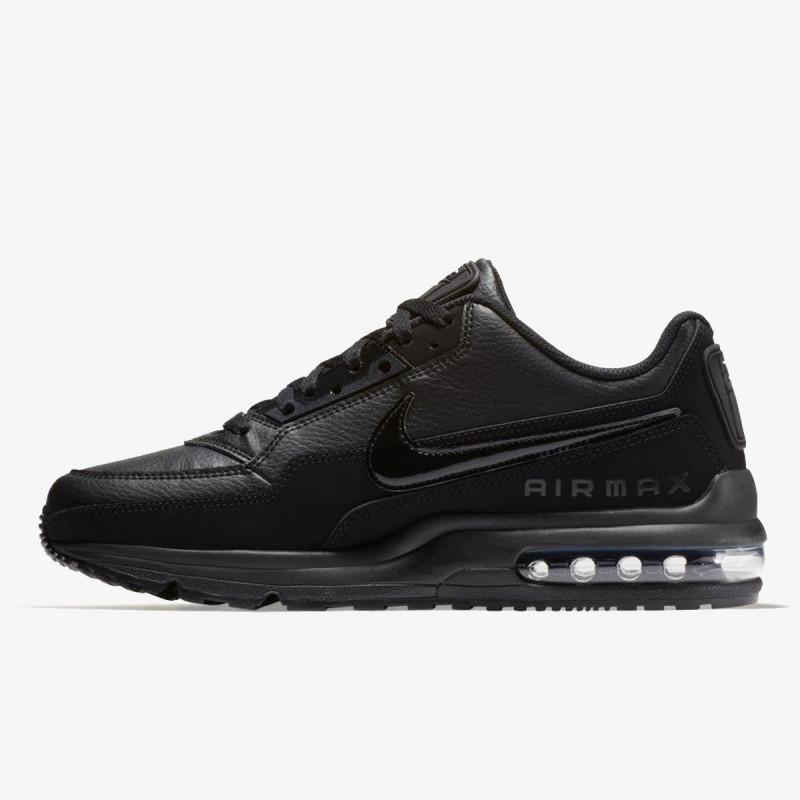 NIKE Men's Nike Air Max LTD 3 Shoe