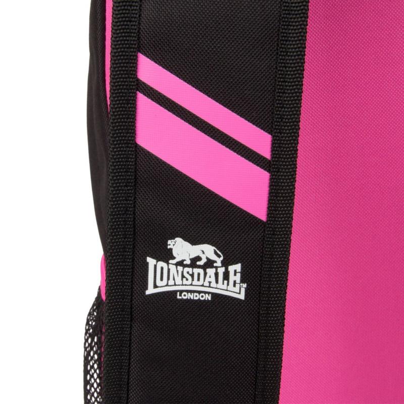 LONSDALE Lonsdale Pocket B/Pack 00