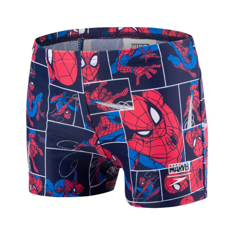 SPEEDO Marvel Spiderman Aquashort