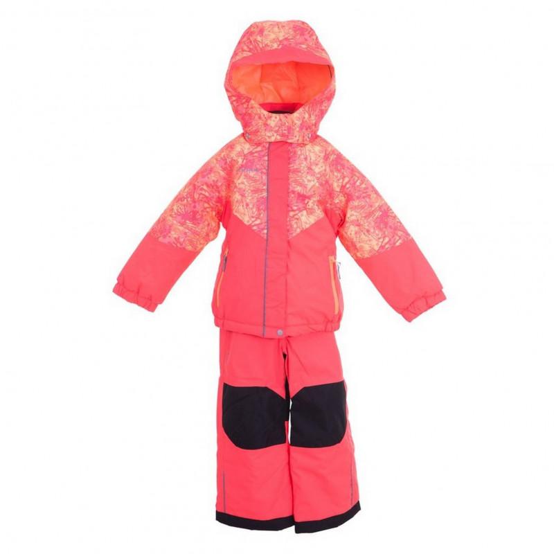 ICEPEAK Komplet - jakna I pantalone JODY KD