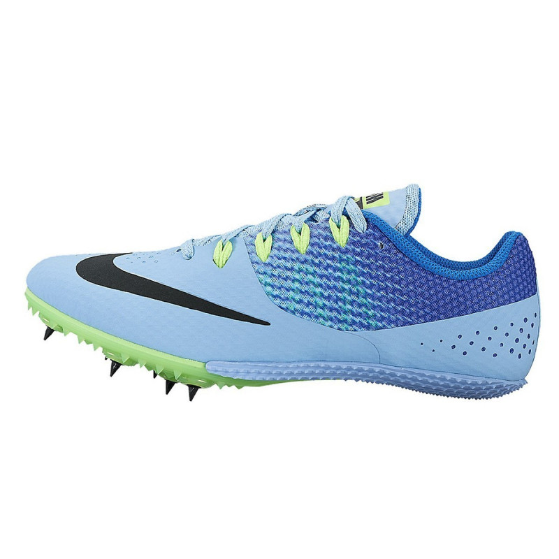 NIKE WMNS NIKE ZOOM RIVAL S 8