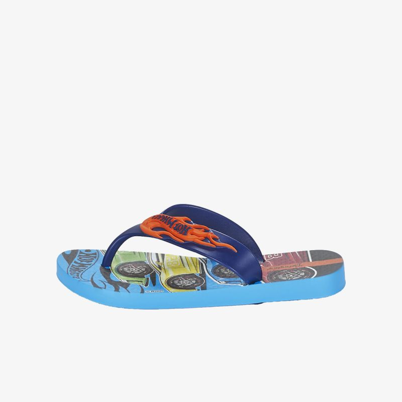 IPANEMA HOT WHEELS TYRE KIDS SS16