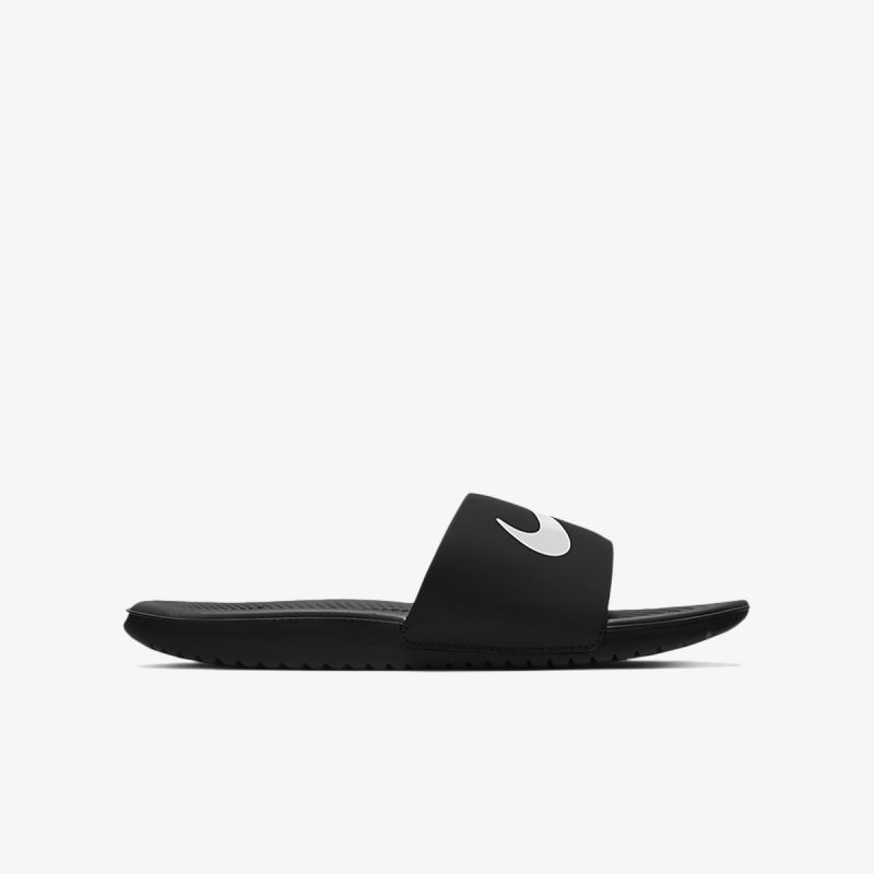 NIKE NIKE KAWA SLIDE (GS/PS)