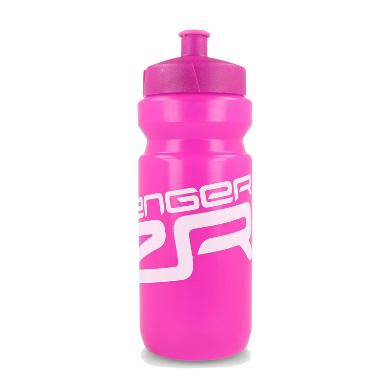 SLAZENGER Slaz Logo W/Bottle 00 Pink - 500ml