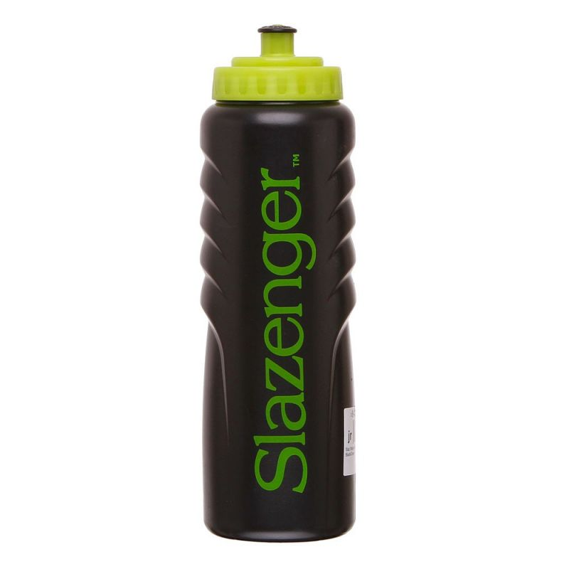SLAZENGER SLAZ WATER BOTTLE X LGE00