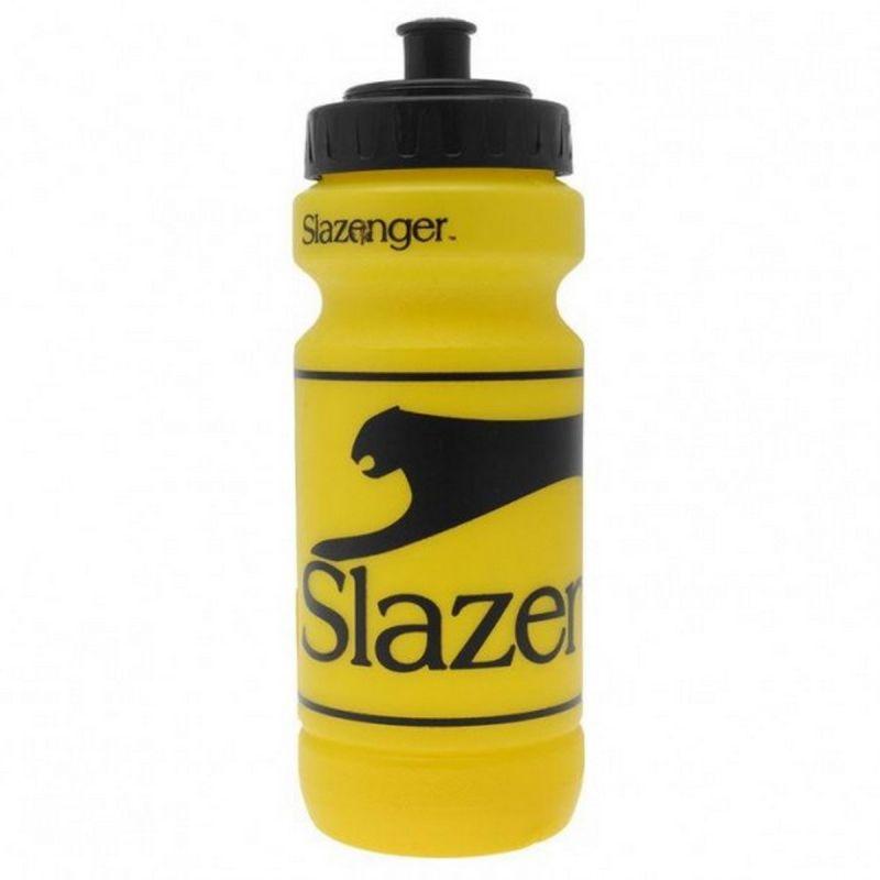 SLAZENGER SLAZ WATERBOTTLE SMALL 00