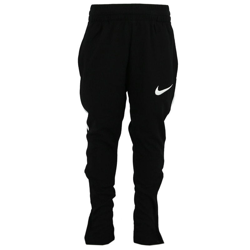 NIKE NKB KNIT ANKLE ZIP PANT