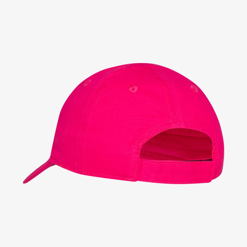 NIKE Nike NAB BOYS'S SWOOSH CAP