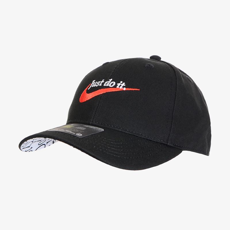 NIKE NAN PALATINO CAP