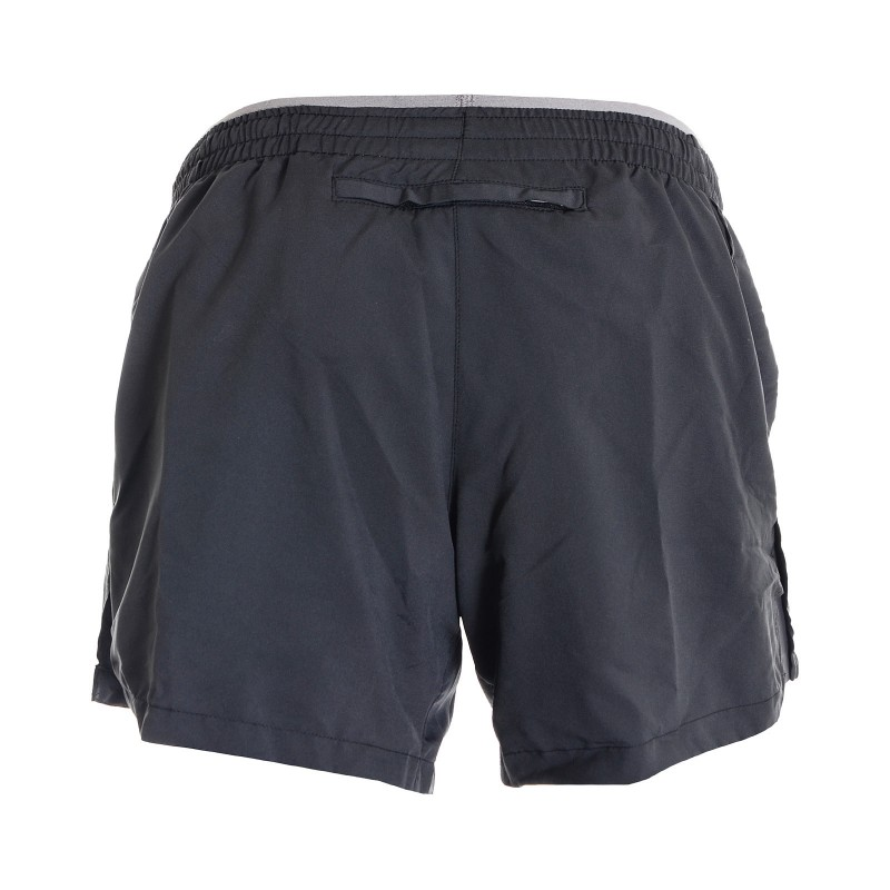 NIKE W NK ELEVATE SHORT 5IN