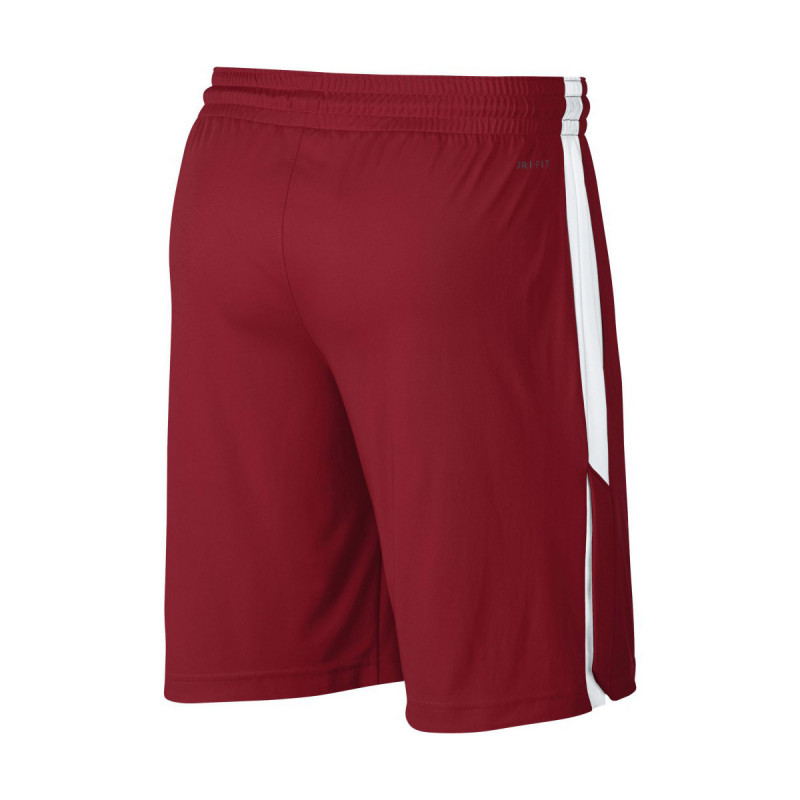 NIKE M J 23ALPHA DRY KNIT SHORT