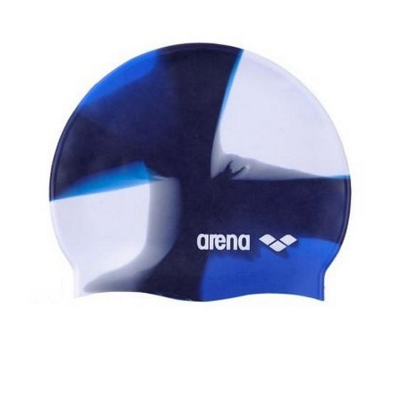 ARENA POP ART CAP