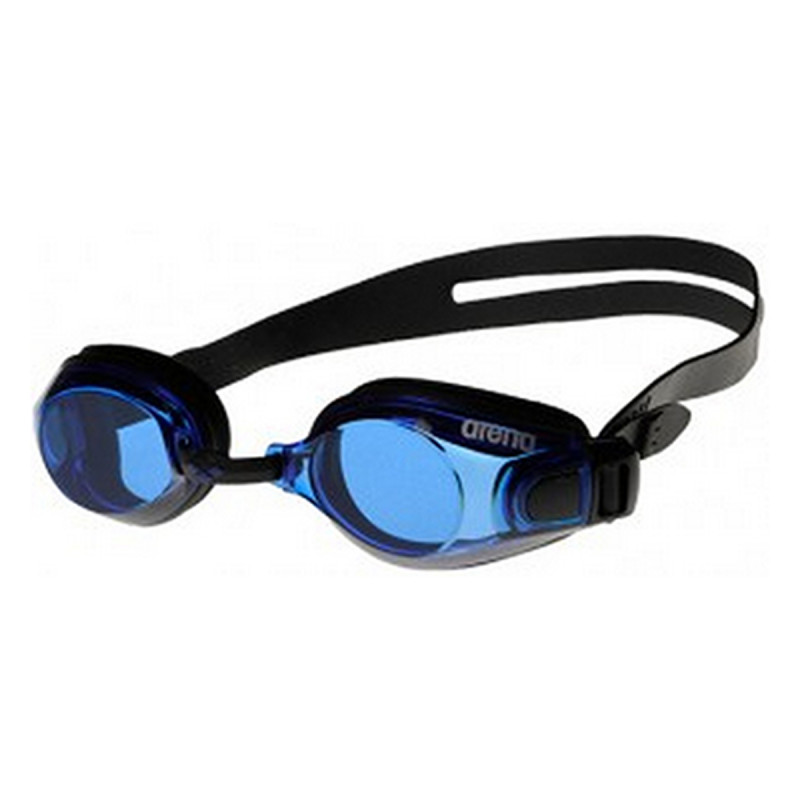 ARENA ZOOM X-FIT GOGGLE