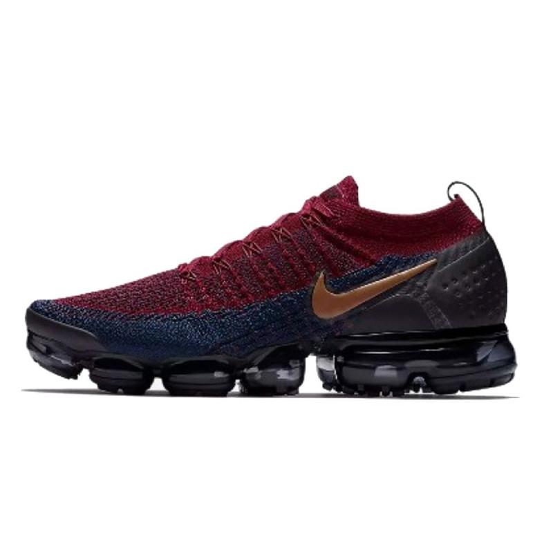 Nike Vapormax ABG AVENUE