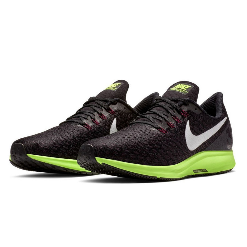NIKE NIKE AIR ZOOM PEGASUS 35