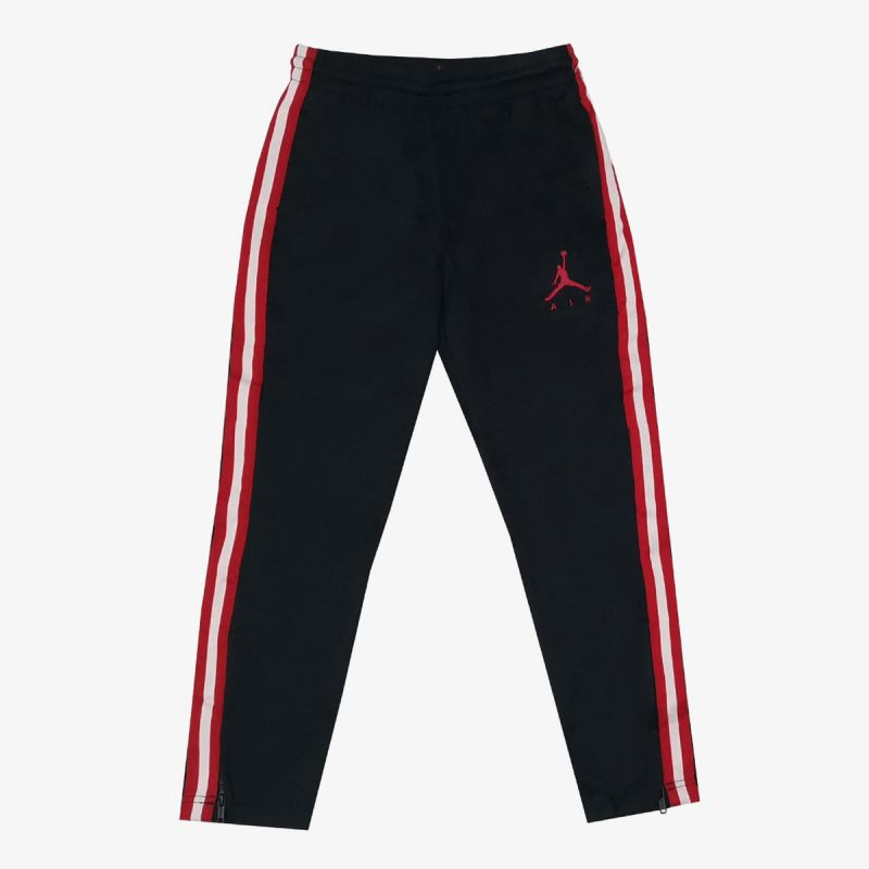 NIKE JDB JUMPMAN AIR SUIT PANT