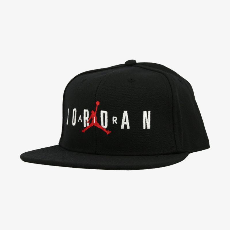 NIKE JAN JORDAN JUMPMAN AIR CAP